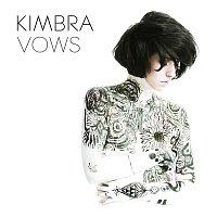 Kimbra – Vows