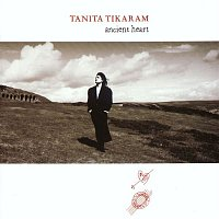 Tanita Tikaram – Ancient Heart