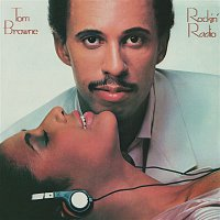 Tom Browne – Rockin' Radio (Bonus Track Version)