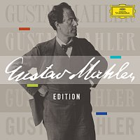 Různí interpreti – Gustav Mahler Edition