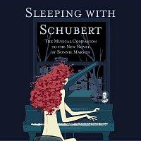 Bruno Weil, Franz Schubert, The Classical Band – Sleeping with Schubert