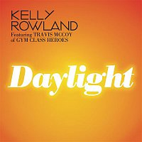 Kelly Rowland, Travis McCoy – Daylight (Radio Edit)