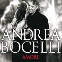 Andrea Bocelli – Amor [Spanish - Latin version 2 incl. bonus tracks]