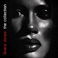 Grace Jones – The Collection