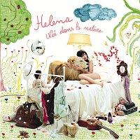 Přední strana obalu CD Nee Dans La Nature
