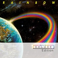 Rainbow – Down To Earth [Deluxe Edition]