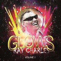 Ray Charles – Glows Vol. 1