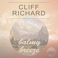 Cliff Richard – Balmy Breeze Vol. 1