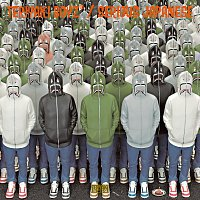 Teriyaki Boyz – Serious Japanese