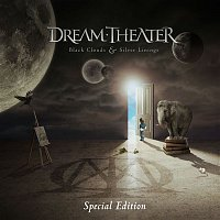 Dream Theater – Black Clouds & Silver Linings [Special Edition]