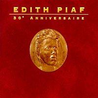 Edith Piaf – 30eme Anniversaire