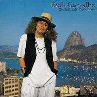 Beth Carvalho – Saudades Da Guanabara