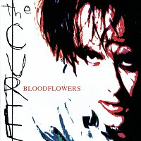 The Cure – Bloodflowers