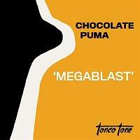 Chocolate Puma – Megablast