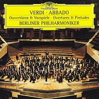 Verdi: Overtures & Preludes