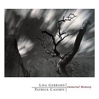 Lisa Gerrard, Patrick Cassidy – Immortal Memory