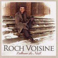 Roch Voisine – Album De Noel