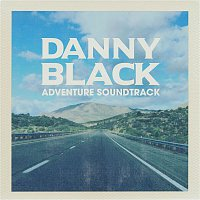 Danny Black – Adventure Soundtrack