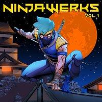 Různí interpreti – Ninjawerks [Vol. 1]