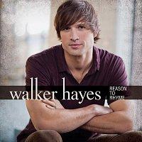 Walker Hayes – Reason To Rhyme