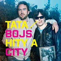 Tata Bojs – Hity a city MP3