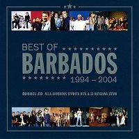 Barbados – Best Of Barbados 1994-2004