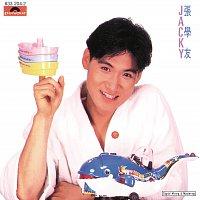 Jacky Cheung – Jacky