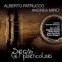 Alberto Patrucco – Segni (e) particolari