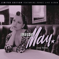 Imelda May – Love Tattoo - Special Edition