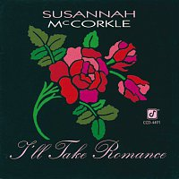 Susannah Mccorkle – I'll Take Romance
