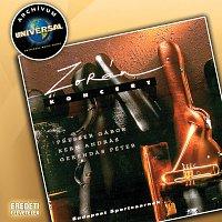 Zorán – Koncert 1996