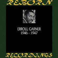 Erroll Garner – 1946-1947 (HD Remastered)