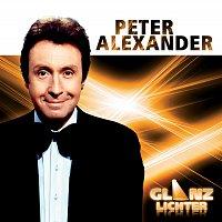 Peter Alexander – Glanzlichter