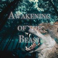 Přední strana obalu CD Awakening of the Beast, Pt.2