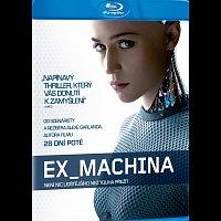 Různí interpreti – Ex Machina