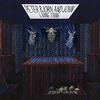 Peter Bjorn And John – Living Thing