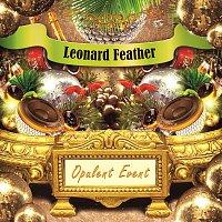 Leonard Feather – Opulent Event