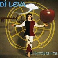 Di Leva – Rymdblomma