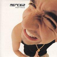 Mendez – Razor Tongue