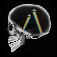 Axwell /\ Ingrosso – Dreamer