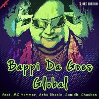 Bappi Lahiri, MC Hammer, Asha Bhosle, Sunidhi Chauhan, Sharon Prabhakar – Bappi Da Goes Global