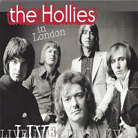 The Hollies – Live in London