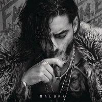 Maluma – F.A.M.E.