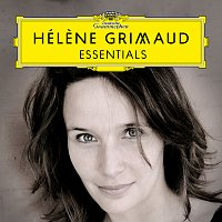 Hélene Grimaud – Hélene Grimaud: Essentials