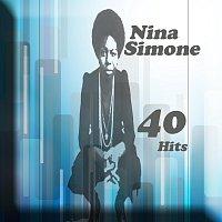 Nina Simone – 40 Hits