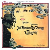 Jerry Goldsmith – Chinatown [Soundtrack]