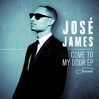 José James – Come To My Door