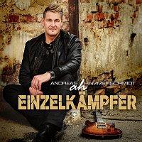 Andreas Hammerschmidt – Einzelkampfer