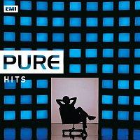 Althea, Donna – Pure Hits