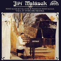 Jiří Malásek – Nostalgický klavír